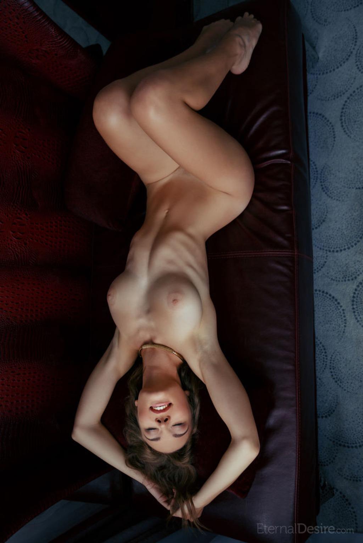 Take Me With Selina 06