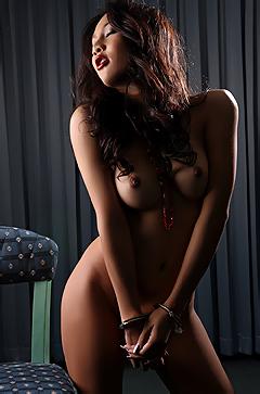 Annita Lee