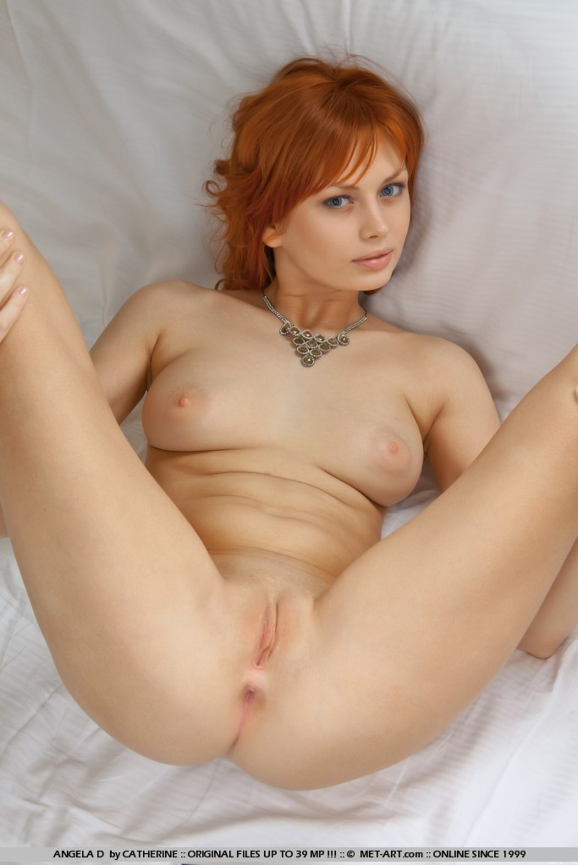 Free hairy nudist amateur homemade porn videos
