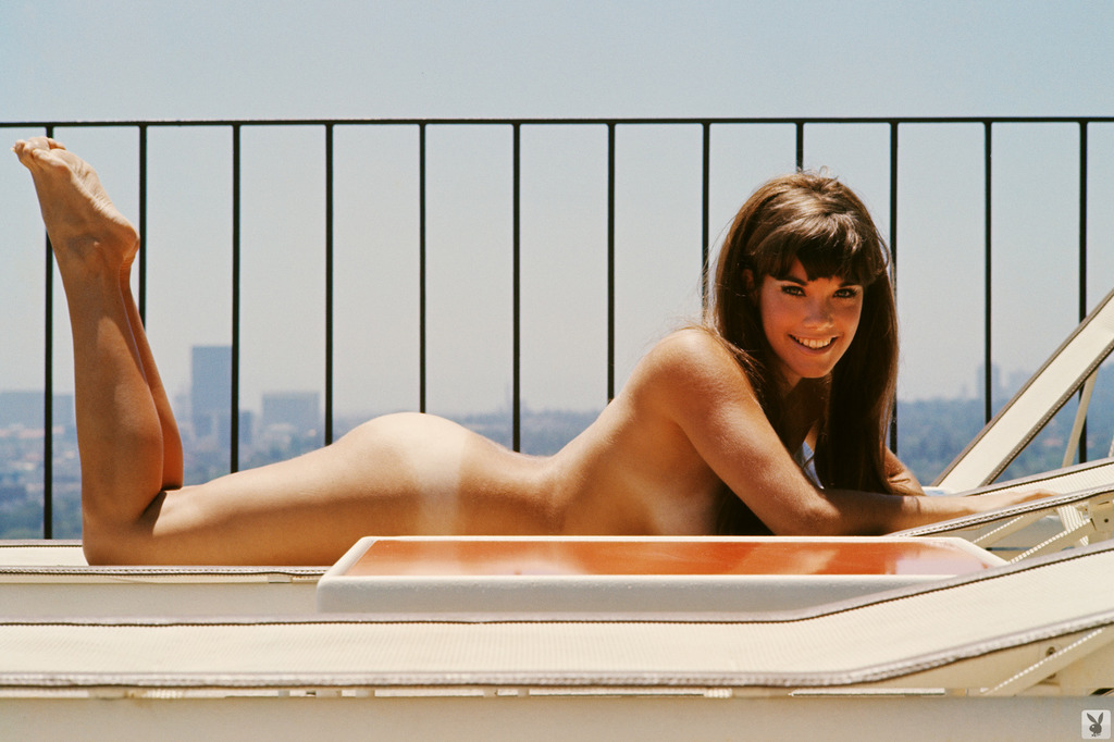 Barbi Benton 06