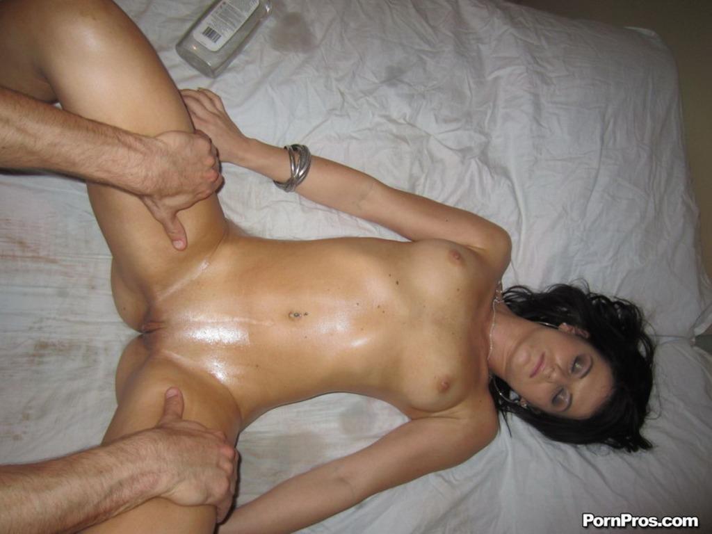 massage sex sensuel xnxx gay sex tube