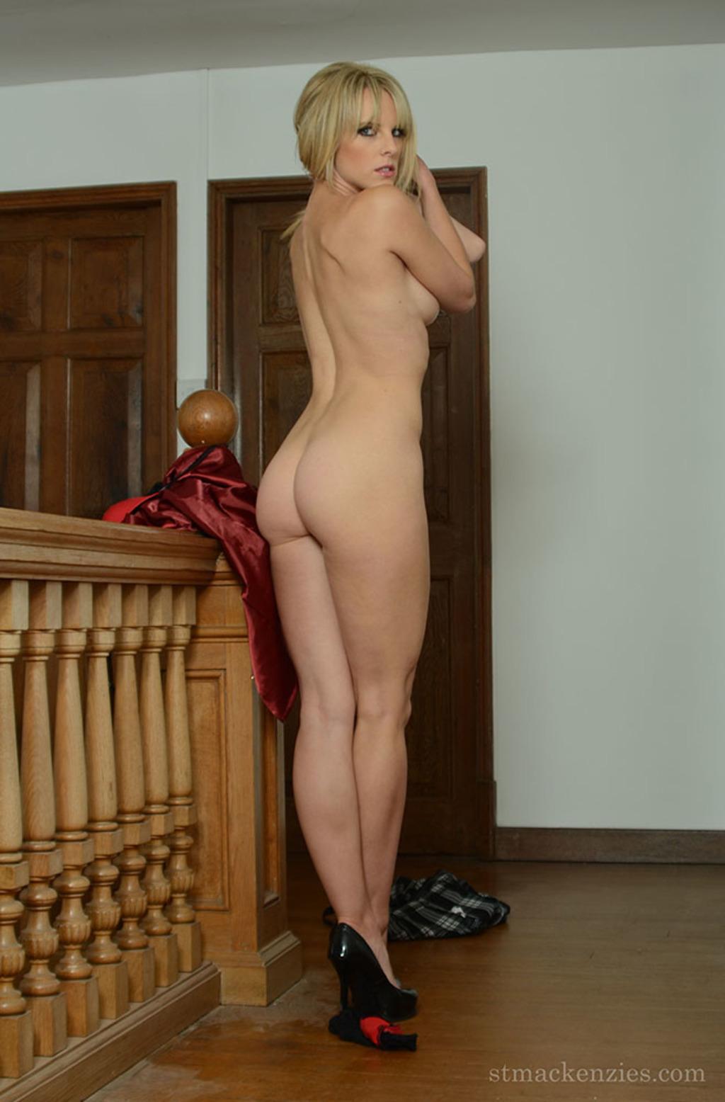 alastair-mackenzie-naked-hot-sexy-girls-nude-pussy